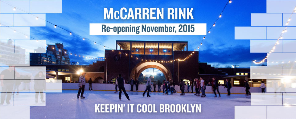 mccarren-ice-rink-479_rev